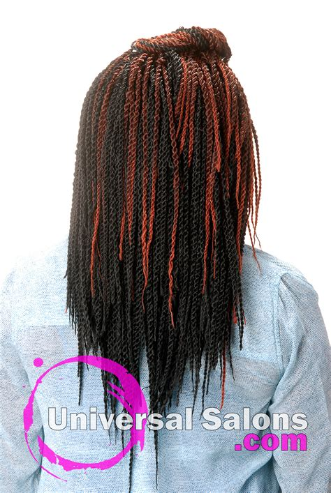 jackie hair braiding columbia sc 20 alluring black hairstyles for valentines day 2016