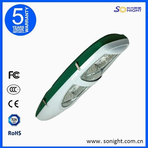 energy induction energy saving induction light fixture 80w l004 sonight china trading company