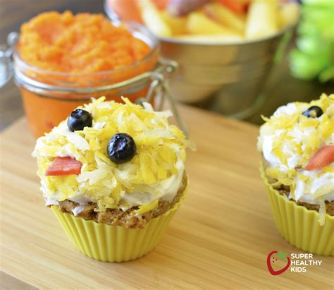 or muffin carrot muffin recipe healthy ideas for