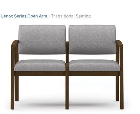 lesro office furniture lesro lenox common sense office furniture