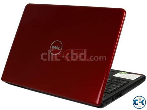 Ram Laptop Dell Inspiron N4030 dell inspiron n4030 i3 500 gb hd 4 gb ram clickbd