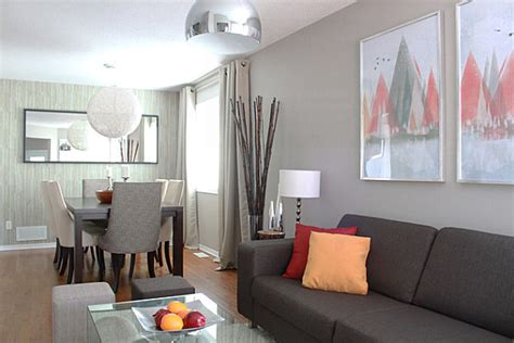 paint colors for living room dining room combo how to choose paint colors and strategies