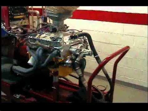 Power Ads 408 atk s mopar 408 stroker 450hp 520tq