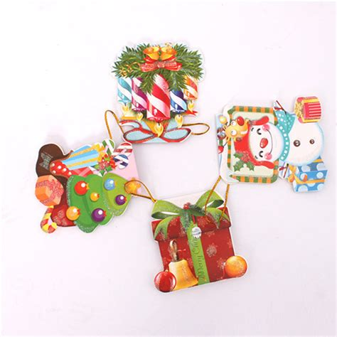 online get cheap christmas tree ornaments bulk aliexpress