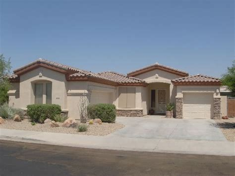 homes for in az new to the market 3892 n 146th drive palm valley
