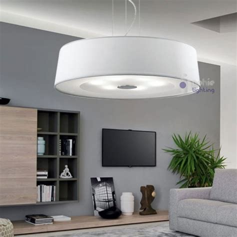 Lam Lighting Design