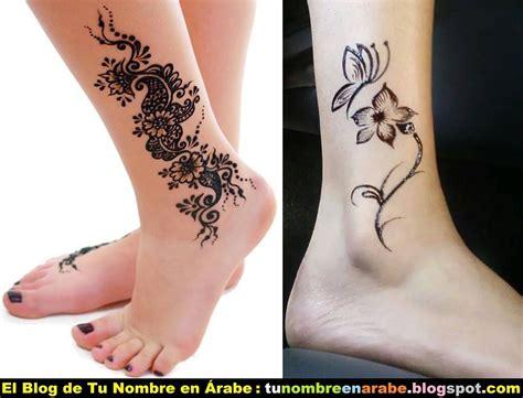 imagenes de tatuajes de jena tu nombre en 193 rabe tatuajes temporales de henna la