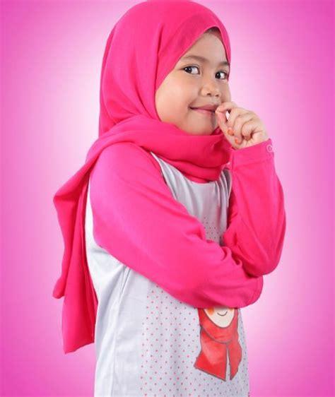 Baju Muslim Anak Murah distributor baju anak branded murah nuqtoh baju anak murah dan berkualitas