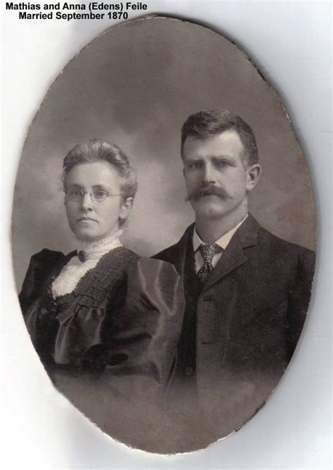 Marriages and Births F : Manitowoc County, Wisconsin Genealogy
