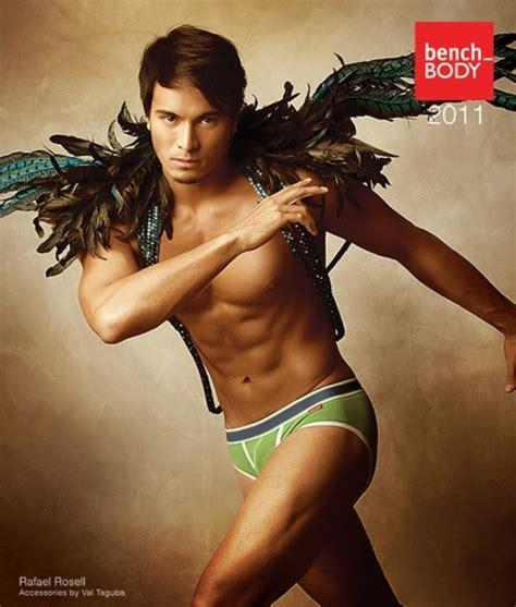 bench body underwear catalogue bench body mensunderwearworld com