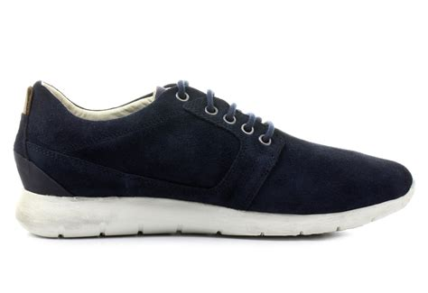 geox shoes geox shoes gektor q7b 0022 4002 shop for