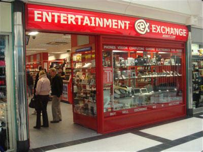 cex in uxbridge middlesex mobile phone shops uk