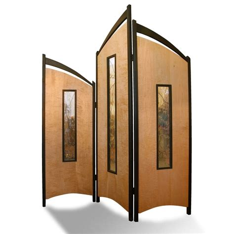 Privacy Screen Room Divider Custom Privacy Screen Room Divider By Holzman Custom Furniture Custommade