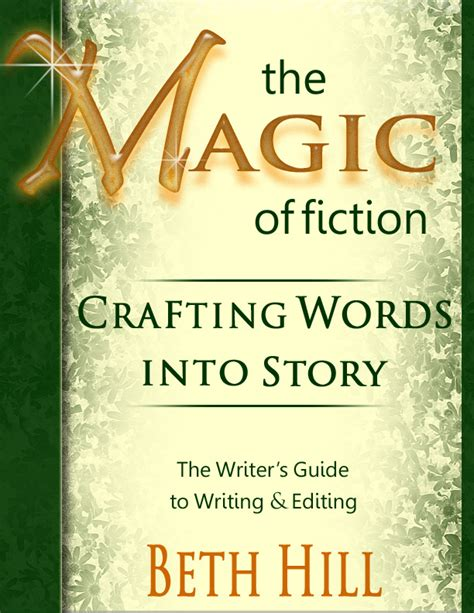 write your story turn your into fiction in 10 easy steps books what are dialogue tags in fiction the editor s