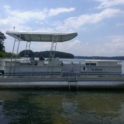 lake lanier boats for rent lake lanier islands boat rental 13 photos boating