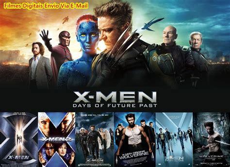 film online x men 1 subtitrat cole 231 227 o x men 1 2 3 4 5 6 wolverine 1 2 3 filme digital