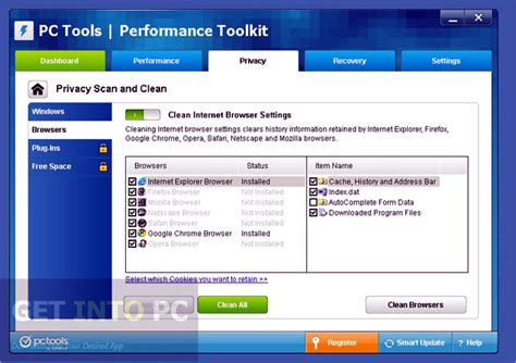 free download mp3 cutter offline installer pc tools performance toolkit free download