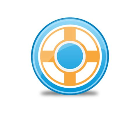 design icon in illustrator 30 icon design tutorials in adobe photoshop and illustrator