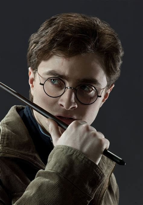 harry potter another batch of harry potter promotional images heyuguys