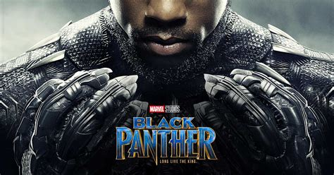 film marvel black panther black panther movie trailer release date cast tickets