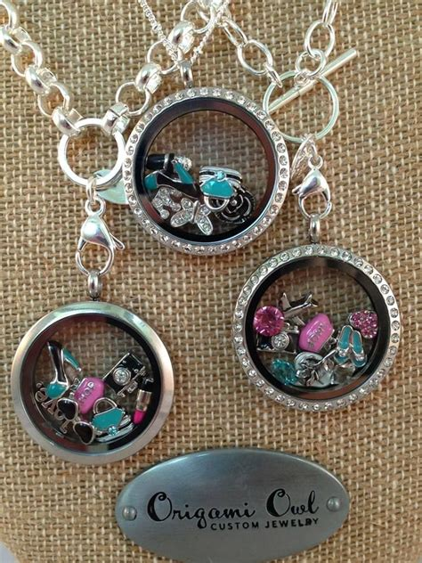 Origami Owl Design Ideas - 153 best images about origami owl on