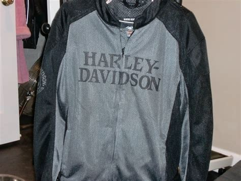 riding jackets for sale images of harley davidson riding jackets men s mesh