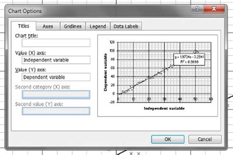 format axis excel 2010 how to make nicer graphs in microsoft excel mrreid org