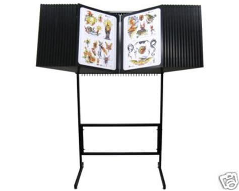 tattoo flash rack tattoo flash racks single double wall mounted display rack