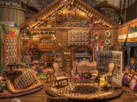 doll house wallpaper dollhouse wallpaper tips wallpapersafari
