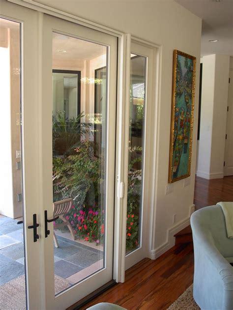 security screen doors mobile home security screen doors