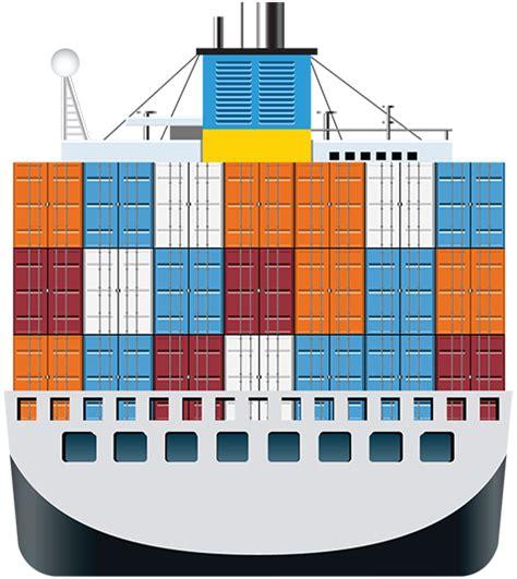 door to door shipping to from uk lk shipping door to door service