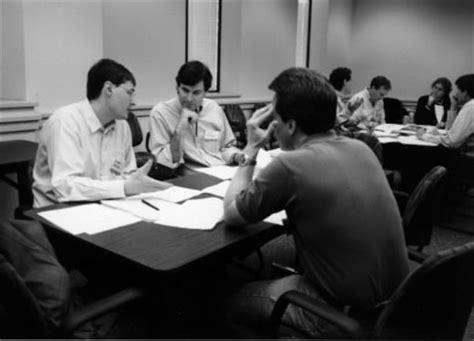 design engineer training courses training