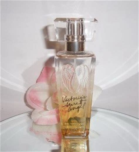 Parfum Secret Gold s secret gold fragrance mist 2 5 oz bath and shower spray
