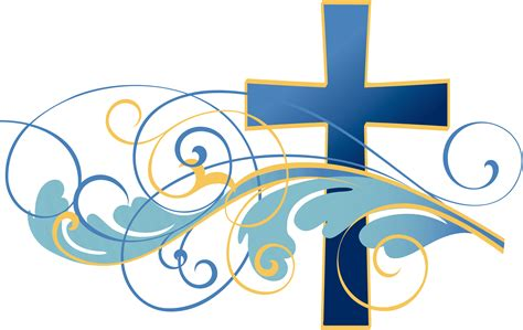 baptism clipart baptism holy family catholic church