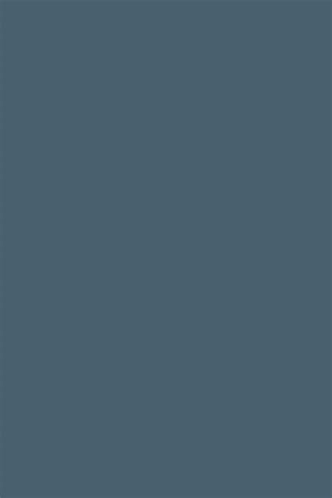 paint colours stiffkey blue farrow