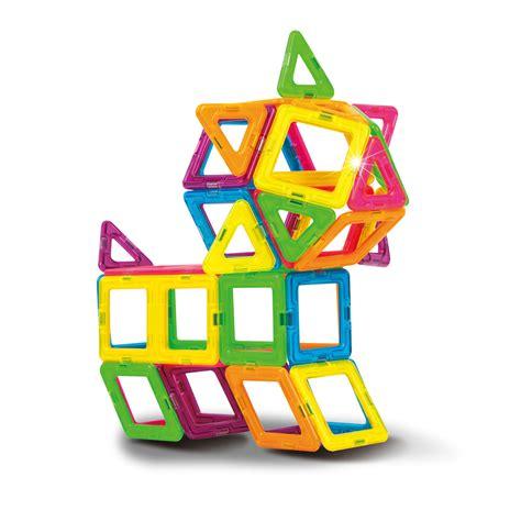 Online 3d Building Design magformers neon color set buy online magnetic