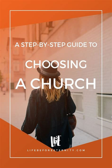 a guide for choosing whether 51500 best favorite christian pins images on pinterest