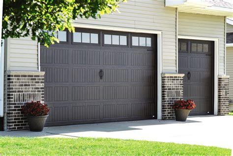 Overhead Door Lubbock New Garage Door Trends For A New Year Overhead Door Company Of Lubbock