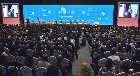 Wto Search Wto Ministerial Conference Adopts Declaration In Nairobi Sputnik International