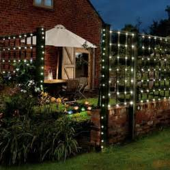 Lights For Gazebos Uk by Buy Cheap White Gazebos Compare Lighting Prices For Best