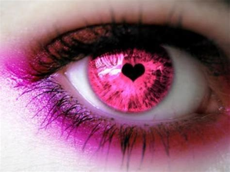 imagenes de emos llorando sangre pretty pink eye makeup tutorials and ideas for a romantic