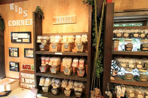 Mickeys Pantry by The Spice And Tea Exchange Photo 3 Of 6