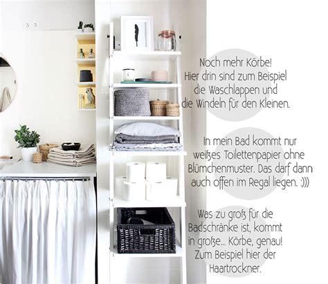 badezimmer deko ikea oh what a room mein bad 5 tipps f 252 r aufbewahrung und