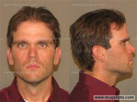 Yuma Az Arrest Records Stephen Paul Babb Mugshot Stephen Paul Babb Arrest Yuma County Az