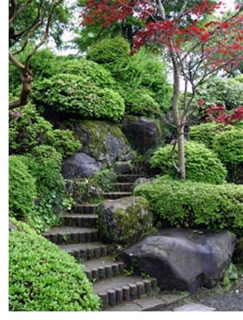 Information About Rock Garden Rock Garden Design