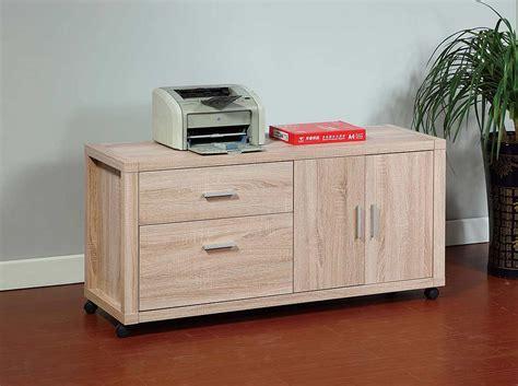 file cabinet credenza modern file credenza id728 office filing cabinets pedestals