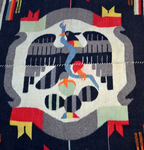 mexican rugs and blankets large and mexican blanket collectors weekly