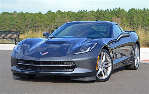 2016 corvette stingray price 2016 chevrolet corvette stingray price concept c7 0 60