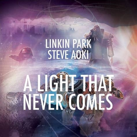 download lagu linkin park bursalagu id free mp3 download lagu terbaru gratis bursa