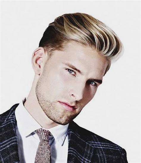 color for men 25 best hair color for men mens hairstyles 2018